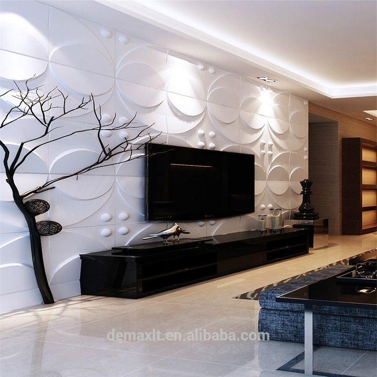 Living Room Tiles Au