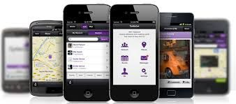 Special custom apps for your small business!!