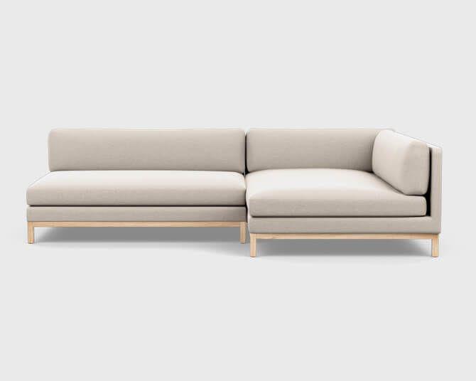Custom Made Sofas Design Your Own