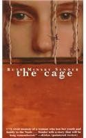 Cage:   Translated from the Yiddish by the author, The Cage is a compelling memoir of the author's life from 1939, when the Germans invaded her native Poland, to the 1945 liberation of the concentration camp in which she was held prisoner. After her mother's arrest in 1942, Riva struggles to provide for her younger brothers in the Lodz ghetto. The siblings are first transported to Auschwitz, and eventually end up at the Mitelsteine labor camp, where Riva and her brothers are separated ...