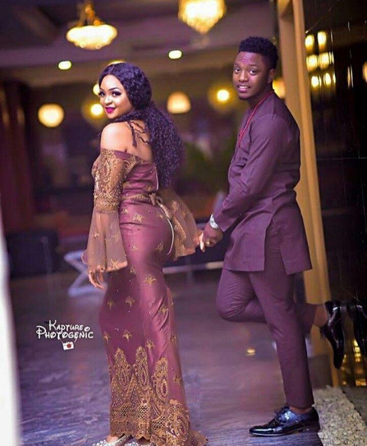 Pin By Nene On Engagement Photos Ebony Love Black Couples