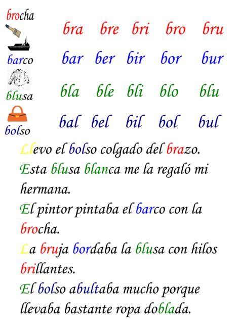 Silabas-br-bl.png