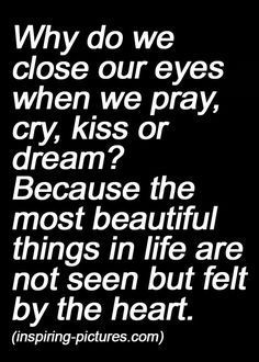 Quotes and inspiration   QUOTATION – Image :    As the quote says – Description  Looking for #Quotes,   Sharing is love, sharing is everything