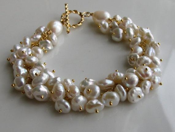 496 best Jewelry ideas images on Pinterest | Jewelry ideas ...