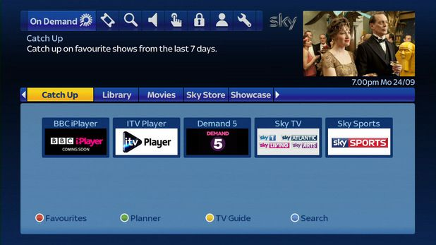 What You Need To Know About Cancelling Your Sky Subscription