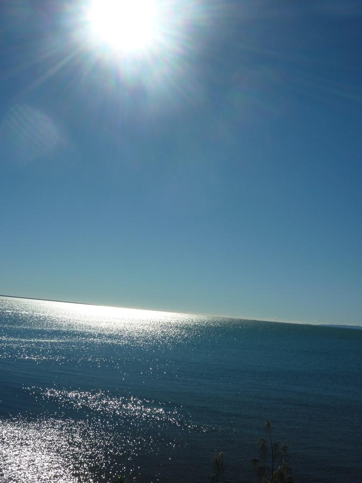 Brisbane Queensland Australia, our beautiful Morton Bay  Spectacular as ever! it always will at brisbanedays.com