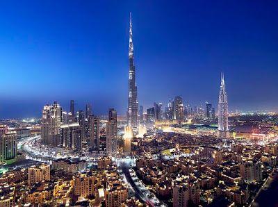 #DubaiHolidaysPackages #DubaiTourPackagesFromAhmedabad