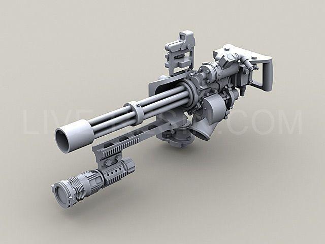 40+ M134d info