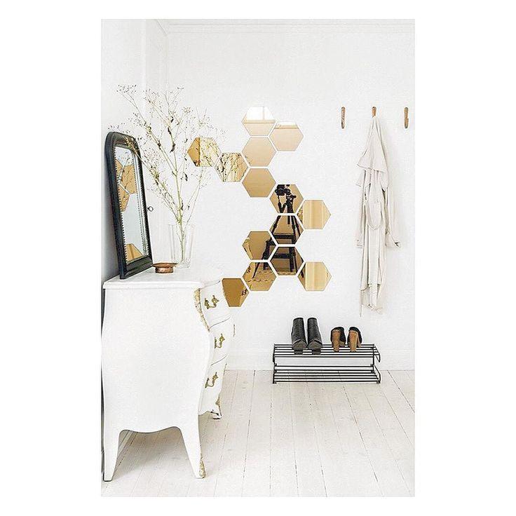 17 migliori idee su stanza per ospiti su pinterest for Idee per conservare la stanza del sud