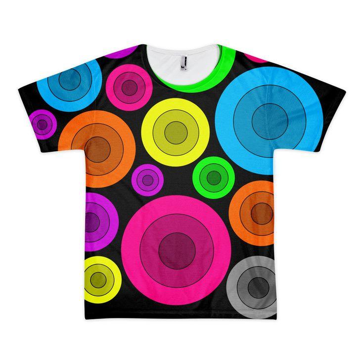 Short sleeve men�... is Royi's newest design.   Get it here: http://royib.com/products/short-sleeve-men-s-t-shirt-unisex-15?utm_campaign=social_autopilot&utm_source=pin&utm_medium=pin