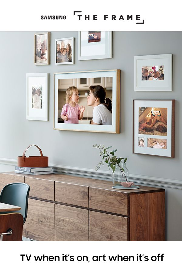 10+ Most Popular Picture Frames In Living Room
