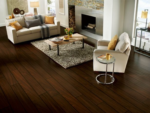 136 Best Armstrong Laminate Floors Images On Pinterest Floating