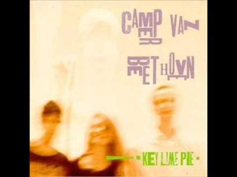 Camper Van Beethoven - All Her Favorite Fruit - YouTube