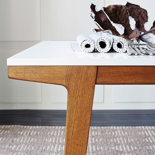 Expandable Dining Table best 25+ expandable dining table ideas only on pinterest