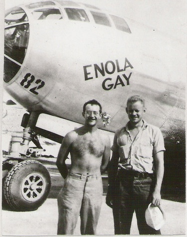 gay story movie