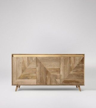 Storage Furniture & Units | Modern & Contemporary | Swoon Editions