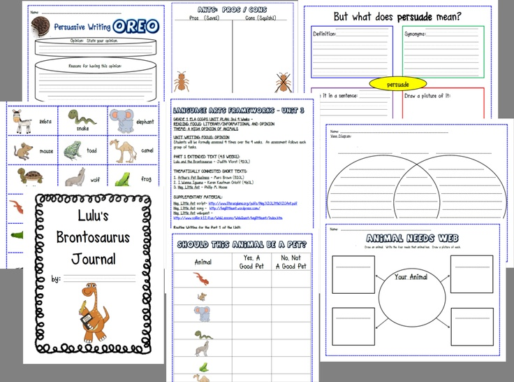 Georgia Language Arts Frameworks Unit 3  for First Grade- in a teacher friendly format with all the necessary whiteboard and printable materials.