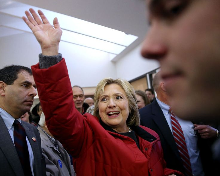 Iowa Caucus 2016: 4 Things To Remember As The Results Come In