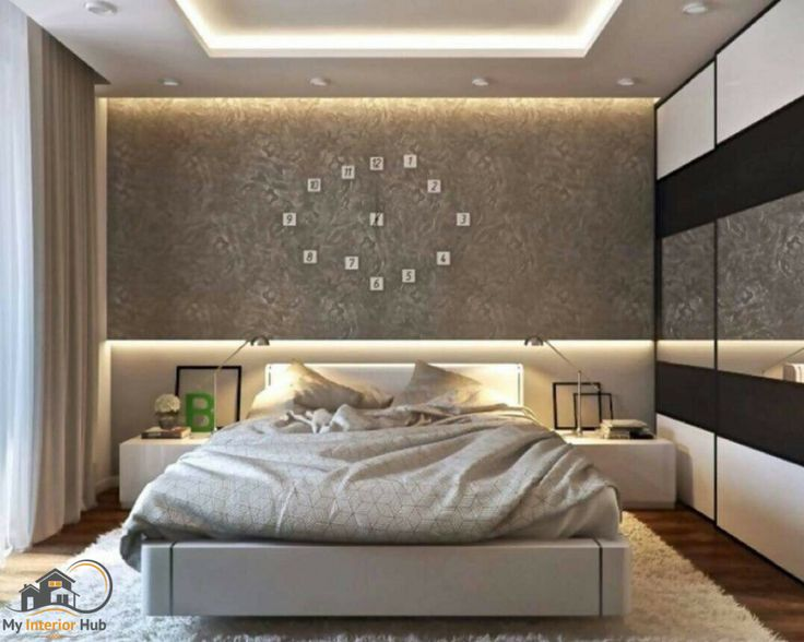 25 Best Ideas About Interior Designers In Hyderabad