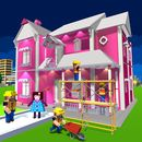 Download Doll House Design & Decoration  Apk  V1.2:   Thought you could do more like the doll actually live in the house. Basically a waste of data. My daughter was so disappointed😤      Here we provide Doll House Design & Decoration  V 1.2 for Android 4.1++  This is the most unique game which is FREE to download here created by Sablo...  #Apps #androidgame #SabloGames  #Simulation https://apkbot.com/apps/doll-house-design-decoration-apk-v1-2.html