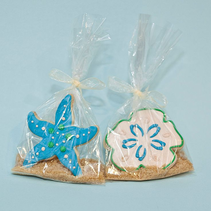153 best beach themed sweet 16 images on pinterest for Beach themed wedding favors