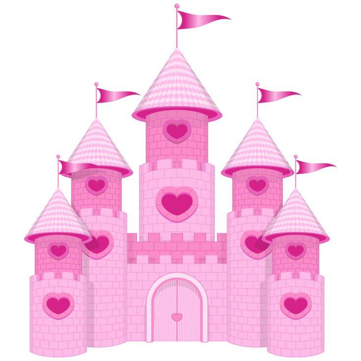 Princesas E Príncipes - CA62-03.png - Minus