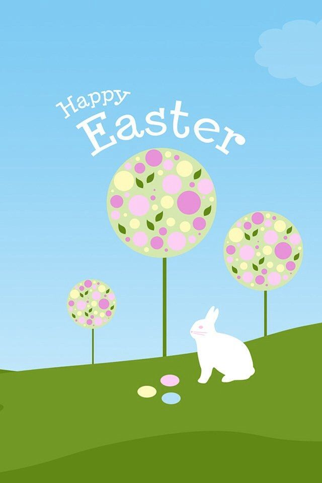 14 best Easter Wallpapers images on Pinterest Easter wallpaper - easter powerpoint template