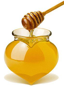 Profumo: miele #bouquet #honey #profumo #miele