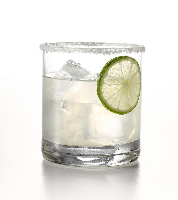 The Original Margarita was the result of a chic socialite, Margarita Sames, mixing her favorite spirits together until she made the perfect drink while entertaining at home. In 1948 in Acalpuco, Mexico, the Margarita was born, made with two of her favorites: Tequila & Cointreau.