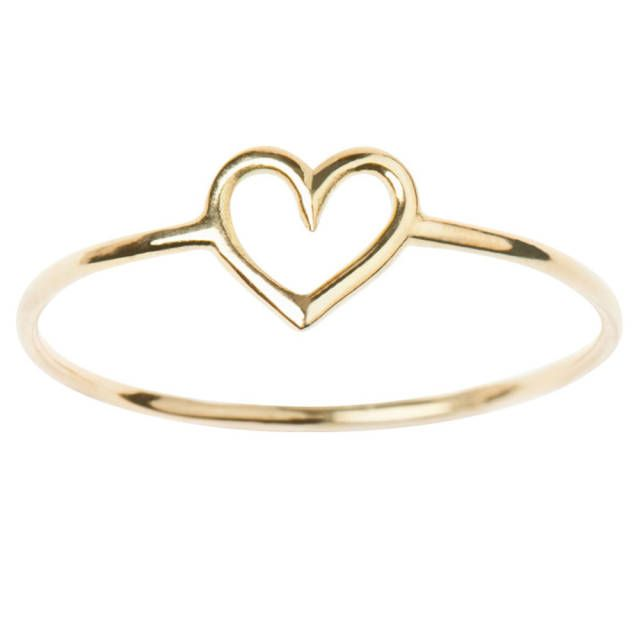 Everyday Jewelry: Stunning pieces to put on and never take off! - Find The Top Women's Jewelry and Accessories Online Shopping Websites via http://AmericasMall.com/categories/accessories-jewelry.html