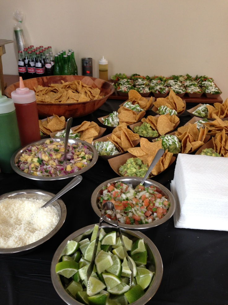 Merveilleux Do You Cater To Office Luncheons? Serve And Display Your Fresh Food In  Windowed Catering