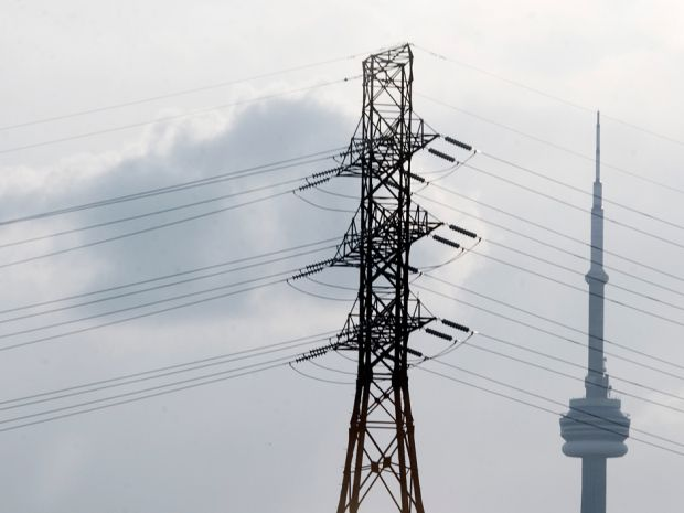 Ontario's Power Trip: How Hydro is walloping Ontario business  - Electricity bills for all segments of businesses and households are now a drain on the economy versus an attraction for new business and the jobs they might create.
