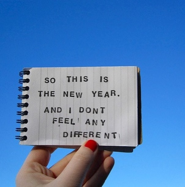 New Year Music Quotes: Best 25+ New Year Captions Ideas On Pinterest