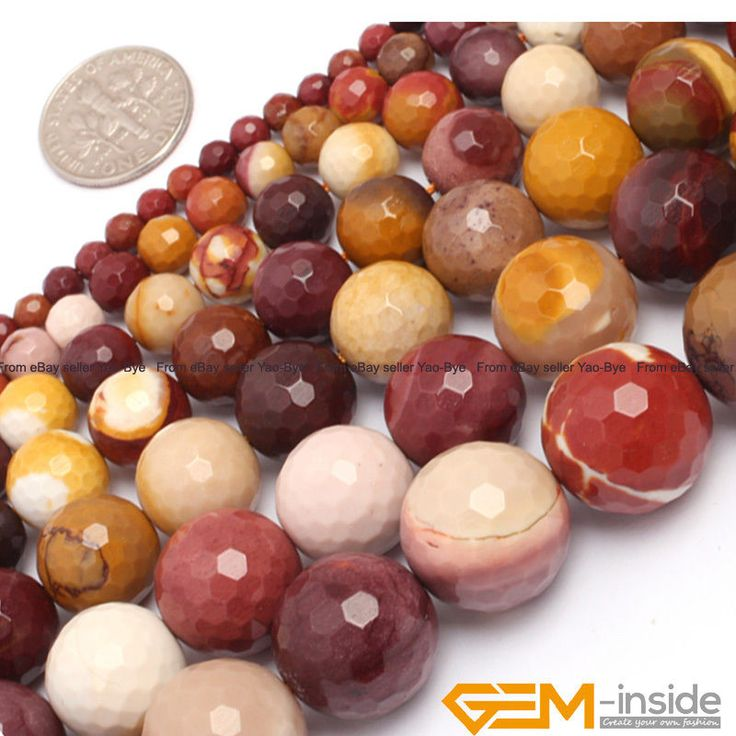 US $5.50 New with tags in Jewelry & Watches, Loose Beads, Stone