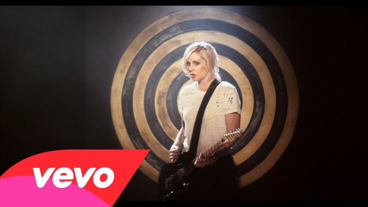 2014 | JUNE | Top 10 | YouTube |   Brody Dalle | #BrodyDalle |  Don't Mess With Me 2014 | Top10 | 2014-06-Jun | T10M14-06#24b |  - http://www.youtube.com/watch?v=XE2051n3O-I&index=6&list=PLLNma6ynBgYI2QZbSLAW8BIfY0izOMRfR | #potoclips | http://www.potoclips.com/pin/395/ |