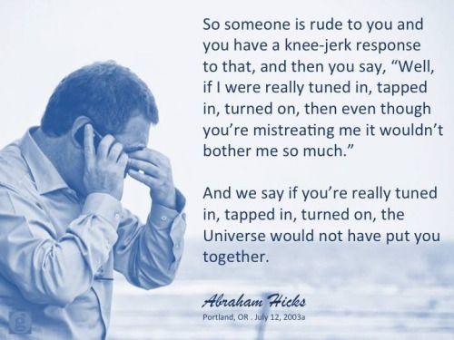 mylawofattractionlife:  So true!