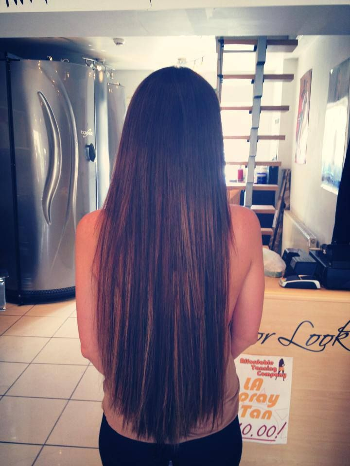 56 best hair extension makeovers images on pinterest hair 99protective styling 0 heat natural products goal pmusecretfo Choice Image