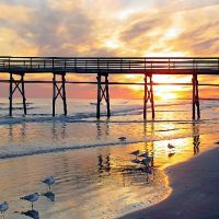 79 Free and Cheap Things to Do in North Myrtle Beach, SC (Page 4) | TripBuzz