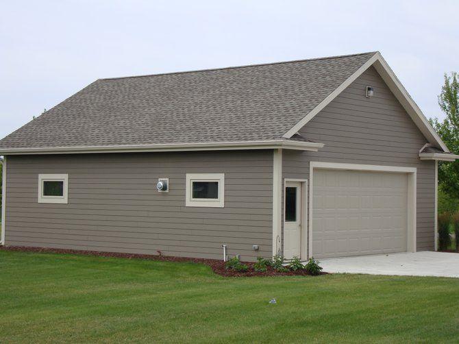 Best cabin house plans images on pinterest