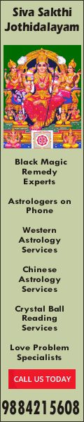 Astrologers in Chennai, Astrologist, Astrology Services, Tamil Astrologers…
