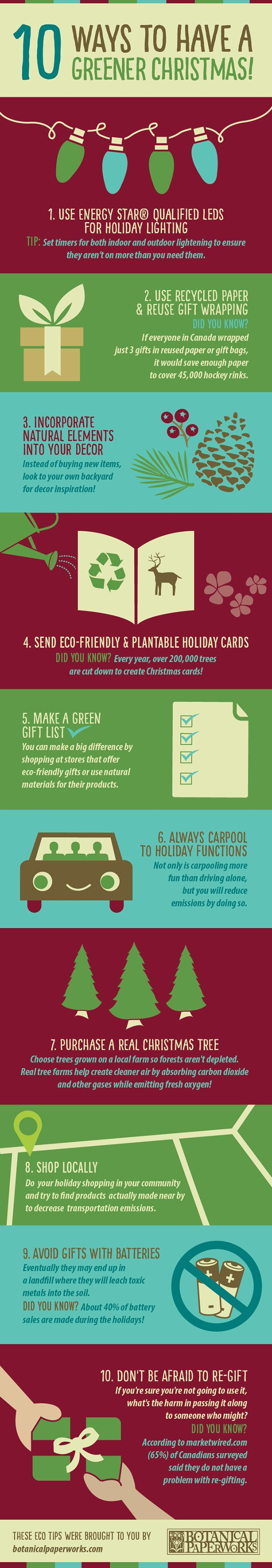 68 best more responsible living images on pinterest for Small and friendly holidays