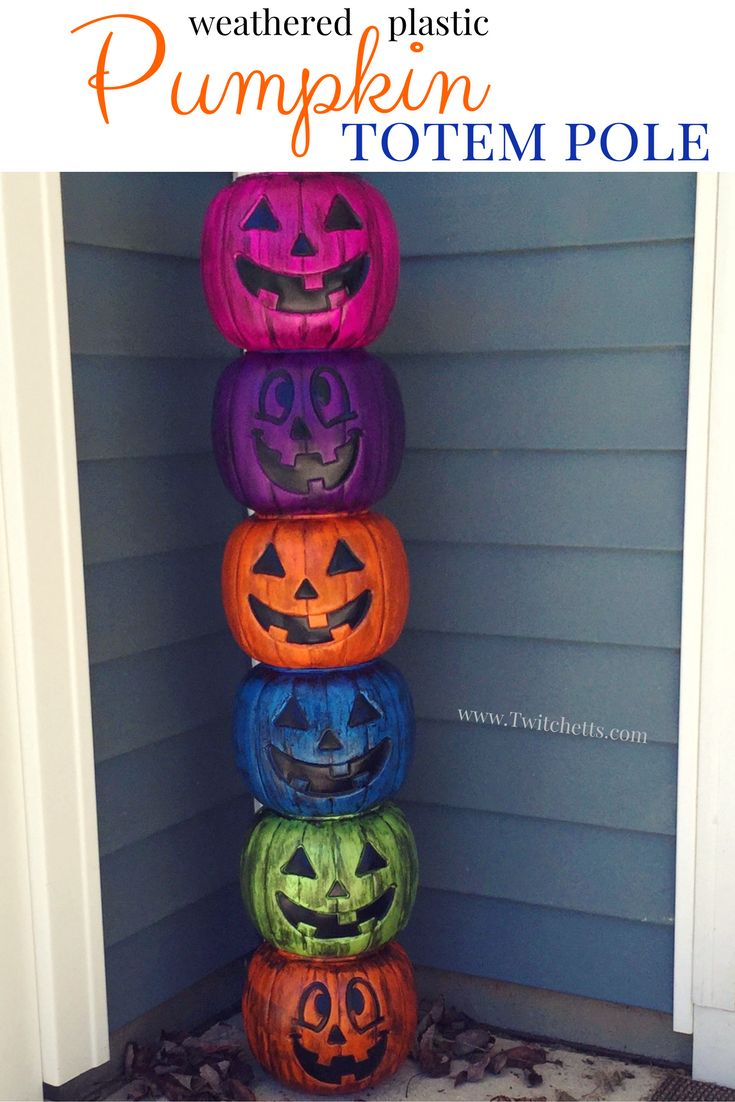 Best 25+ Outdoor halloween ideas on Pinterest | Outdoor halloween ...