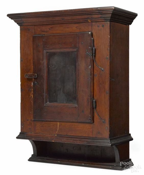 86 Best Pennsylvania German Furniture Images On Pinterest Country Furniture Antique Furniture
