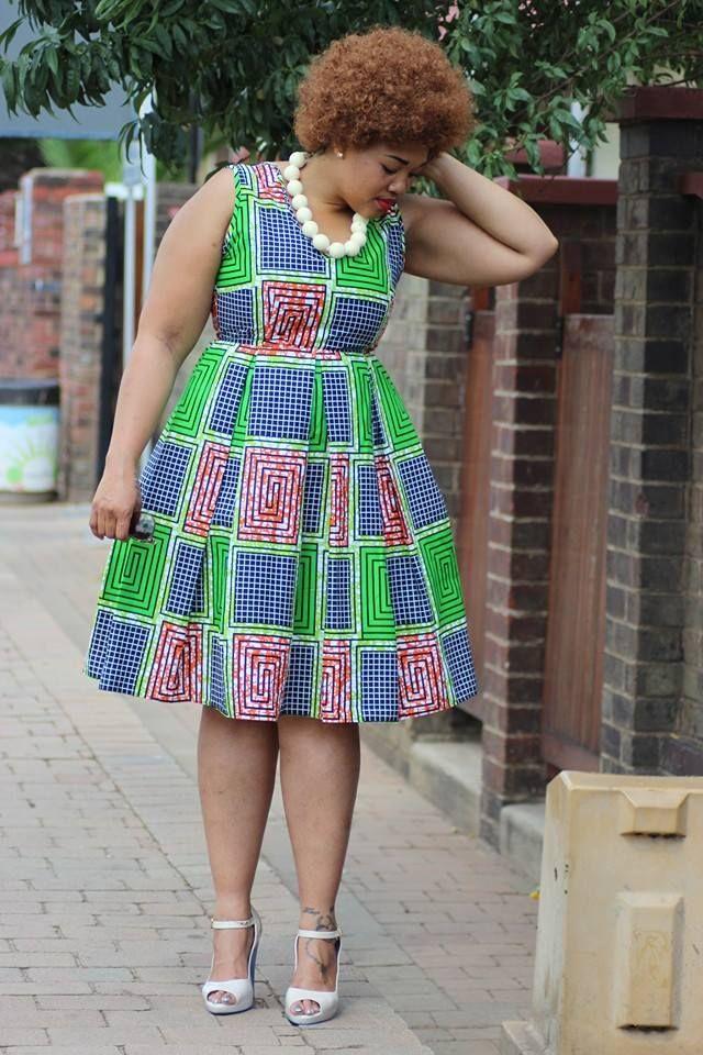 preggy dress