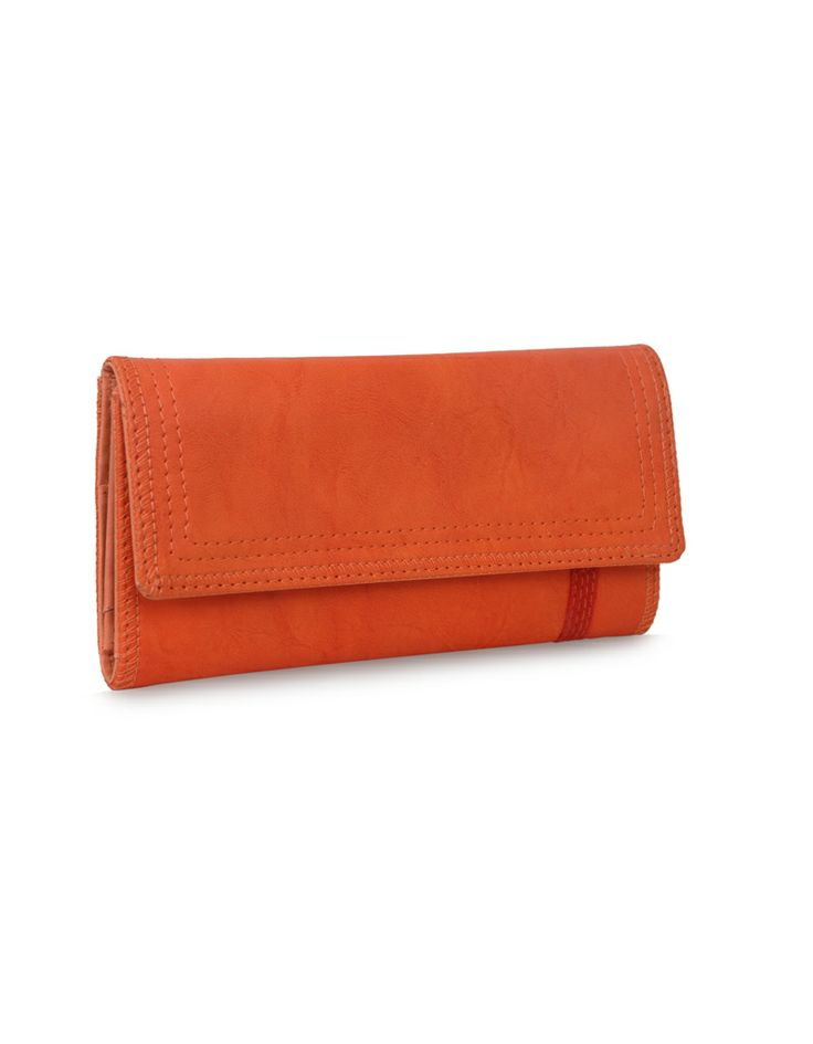 Baggit: Lw Oscar Mac Orange - Rs. 800/-  Buy Now : http://goo.gl/tkJ3nR