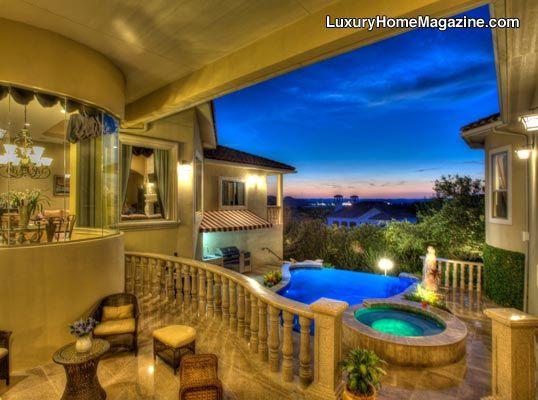 San Antonio Luxury Homes U0026 Luxury Real Estate