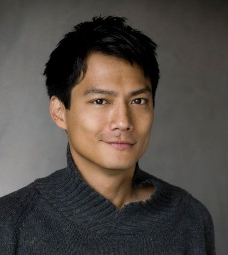 Archie Kao. Archie was born on 14-12-1969 in Washington DC. He is an actor, known for CSI: Crime Scene Investigation, Power Rangers: Lost Galaxy, The Hills Have Eyes II, and The One.