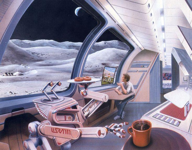 Pat Rawlings (b.1955) — PayPal Galactic (945×735)