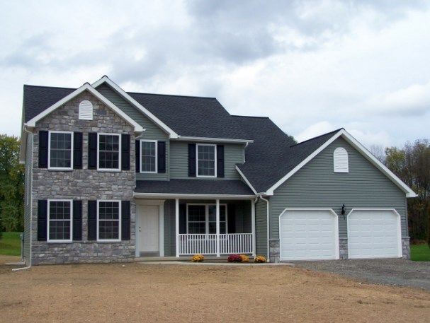 Craigslist Houses For Rent Near Me Apartmentsforrenhouses Housesforsale Renttoownhomes Apartmentguide Rooms Renting A House Rustic House Plans Story House