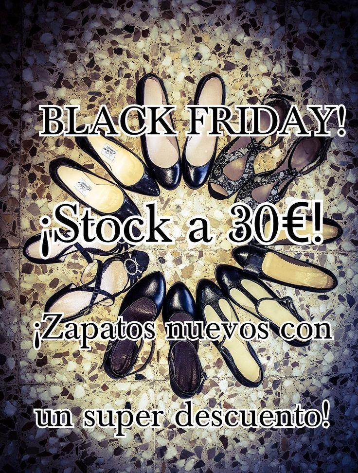 No dejes escapar el BLACK FRIDAY¡Consigue hoy zapatos de piel artesanos por solo 30€! Si quieres unos personalizados pasate por aquí o concierta tu cita y tendrás descuentos directos en los zapatos que diseñes.  ¿te lo vas a perder?  ¡Comparte en tu muro y dale a me gusta a la página y la próxima vez que vengas conseguirás el 2% de descuento!  #luperamos #zapatospersonalizados #hechosamano #bridge #handmade #artesano C/Alfonso XIII, 40 Parla 677 81 82 78 luperamos@luperamos.com